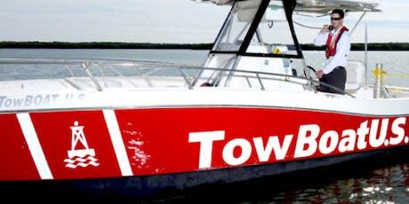 4cdd7de497294 West Marine Miami Presents Boat US Appreciation Day Tickets