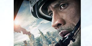 FREE Disaster Movie: SAN ANDREAS