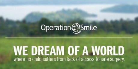MSC NYC OPERATION SMILE GOLF OUTING tickets