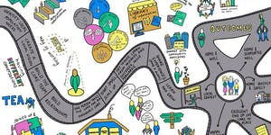 Creating Connections, Building Foundations - East...