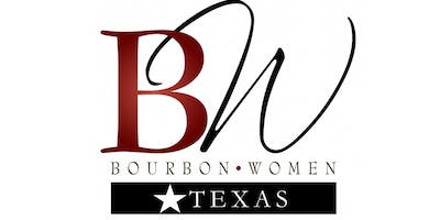 Bourbon Woman Texas: Bourbon 101