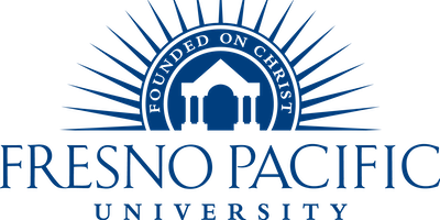 Fresno Pacific University President's Reception