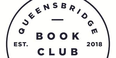 BKB Crews: Book Club Queensbridge