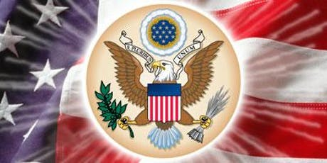 Navigating Federal Resumes & Applications tickets