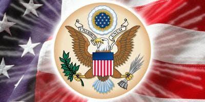 Federal Job Seekers Workshop
