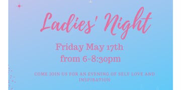 Ladies Night Out
