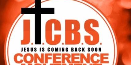 J.I.C.B.S. Conference Movement