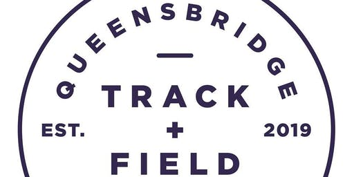 BKB Crews: Track & Field