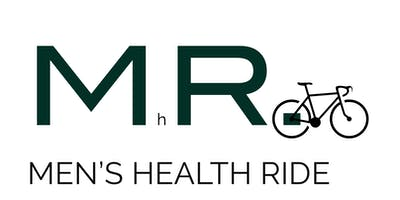 Men's Health Ride 2019