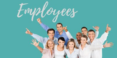 Your Employees Are Your Best Advocates