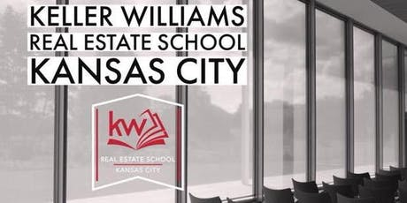 24 Hour Missouri Real Estate Practice Course (Nights) tickets