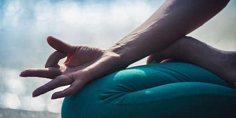 Yoga in Thalwil Tickets