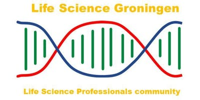 Life Science Groningen Meet-up