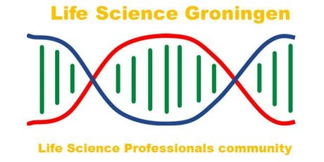 Life Science Groningen Meet-up tickets
