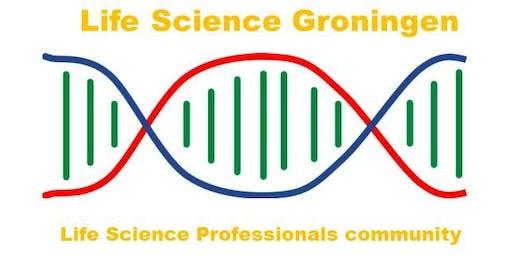 Life Science Groningen Meet-up