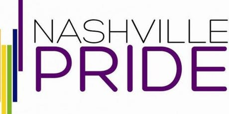 Nashville Dating-Forum