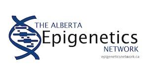 Alberta Epigenetics Network Nanopore Sequencing...
