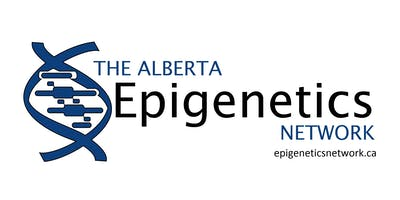 Alberta Epigenetics Network Nanopore Sequencing Workshop, Canmore, AB