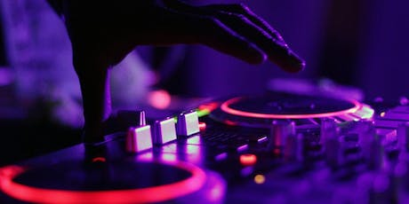 DJ Friday & Saturday Nights at Zinc Bar + Grille @ the Holiday Inn Lansdale-Hatfield tickets