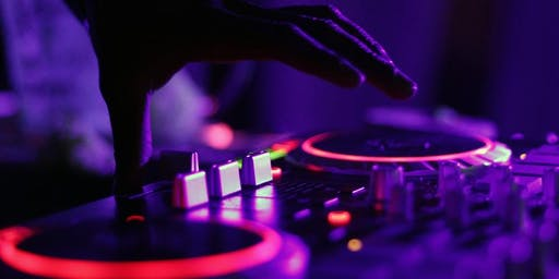 DJ Friday & Saturday Nights at Zinc Bar + Grill @ the Holiday Inn Lansdale-Hatfield