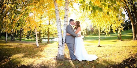 The Western New England Fall Bridal Show 2019 tickets