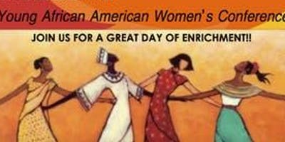 (DONATE) The Young African American Women's Conference (YAAWC)