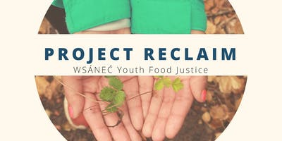 Indigenous Youth Festival | Project Reclaim and Shared Wisdom Collab