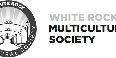 White Rock 2019 Multicultural Celebration-Global Block Party & Fireworks