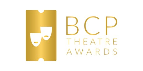 BCP Theatre Awards - Launch Party tickets