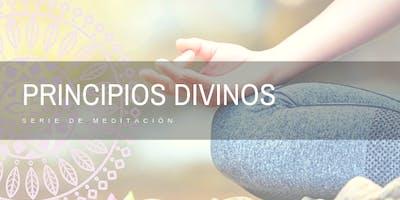 Serie de Meditación