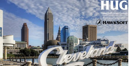 2019 HUG Regional Fall Meeting (Cleveland, OH) tickets