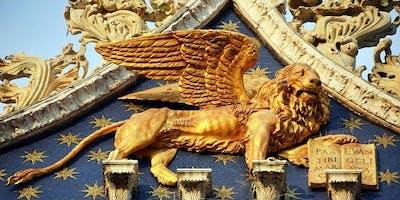 Tradizionale Festa di San Marco
