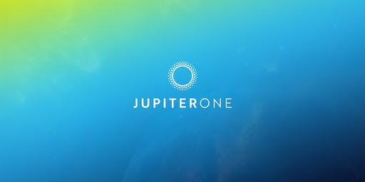 JupiterOne After Party at Harpoon Brewery