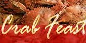 Annual Charity Crab Feast featuring the HBCU Scholarship Challenge