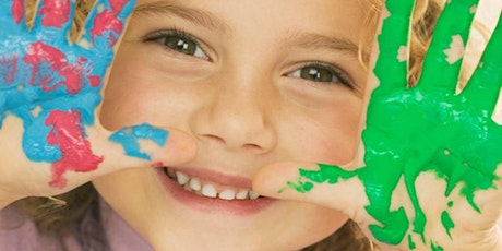 Exhibitor Registration: Calabasas Mommy's Spring-Fest L.A. and Summer Camp Fair  tickets