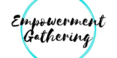 Empowerment Gathering tickets