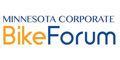 2019 Spring Corporate Bike Forum