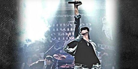 Thunderstruck - America's  AC/DC tickets
