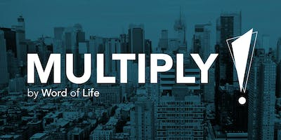 Multiply Conference Rittman, OH