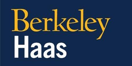 Berkeley-Haas Alumni Silicon Valley Monthly Happy Hour tickets