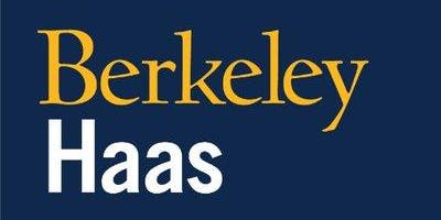 Berkeley-Haas Alumni Silicon Valley Monthly Happy Hour