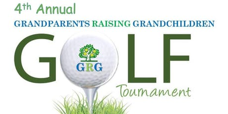 The Child First Golf Tournament tickets