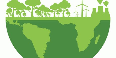 INTERNATIONAL INVESTMENTS AND ECOLOGICAL SUSTAINABILITY entradas