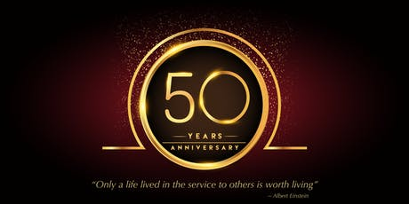 The Legacy of Bishop Dr. Claude Porter-50 Years of Service to PLCCA, Inc. tickets