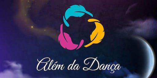Além da Dança 2019