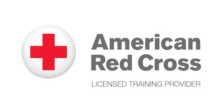 CPR Certification DISCOUNTED tickets