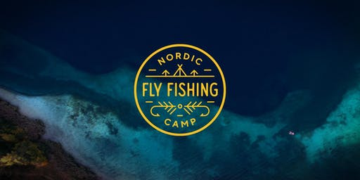 Nordic Fly Fishing Camp