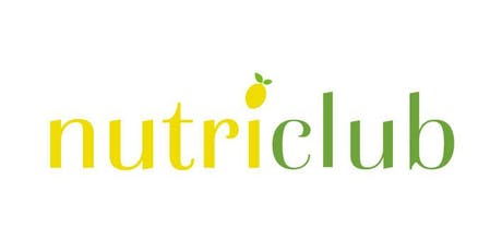 nutriclub weight loss class tickets