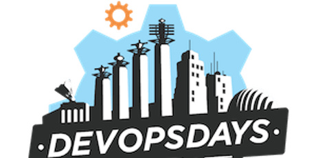 DevOpsDays Kansas City 2019 tickets