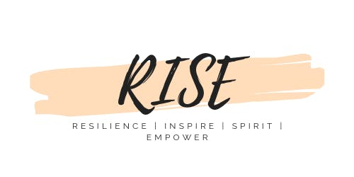 RISE  wellness event in aid of GROW Ireland